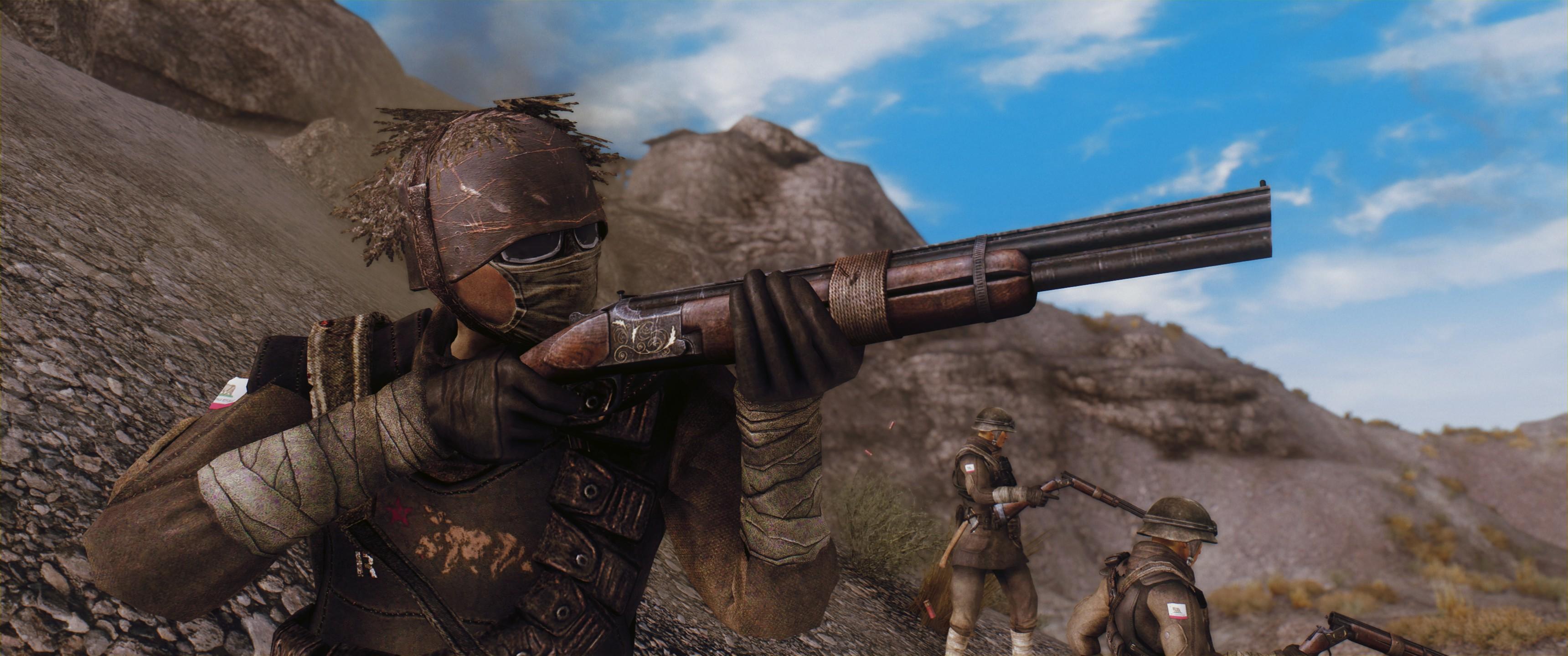 Fallout Screenshots XIV - Page 5 22380-screenshots-20191006113542-1