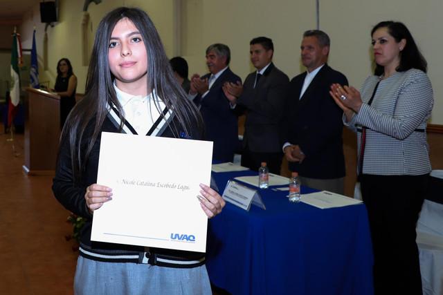 Graduacio-n-Quiroga2019-59
