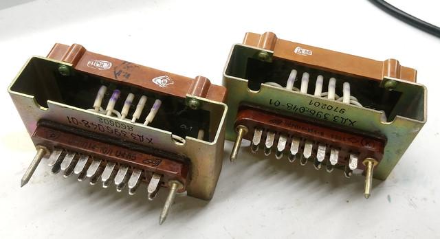 024-3
