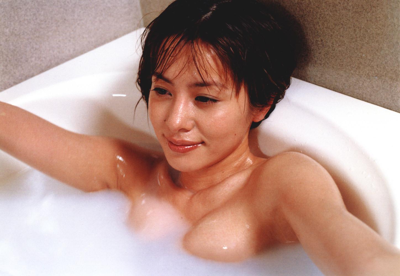 月刊 さとう珠緒 Special 写真集 ham-tamao103