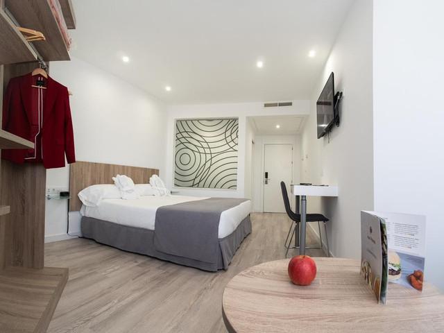 habitacion-hotel-pasarela-travelmarathon-es