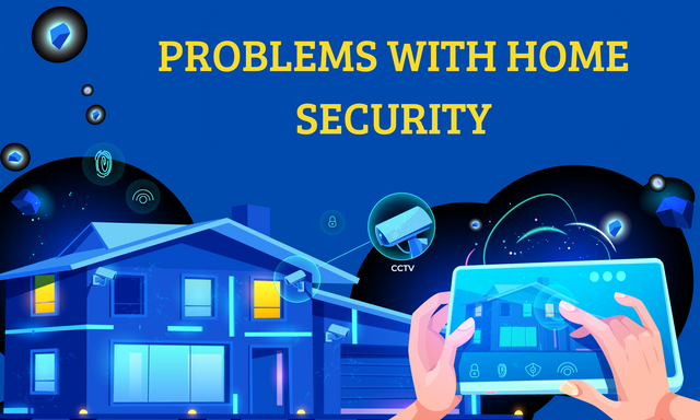 Problems-with-Home-Security