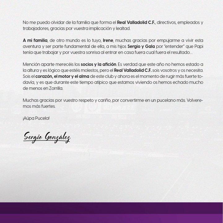 Sergio González Soriano - Página 56 Sinergio3