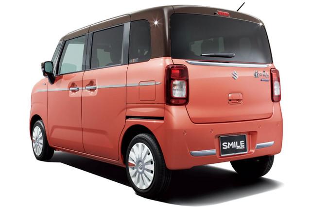 [Actualité] les Kei-cars FE3-E685-A-2-B3-A-45-EF-8573-AED1-C443103-C