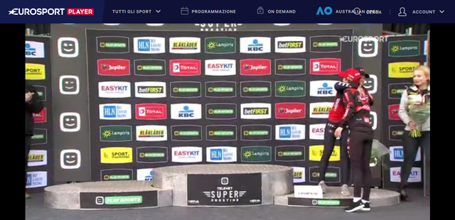 [Immagine: Screenshot-2020-02-16-Live-Sport-Stream-...ayer-2.png]