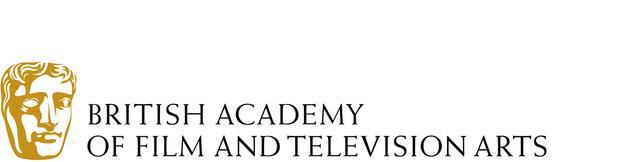 Web-Logo-INLINE-0055-BAFTA-MBRAND-RGB-POS-LGE