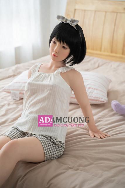 ADAM-G36-2-10