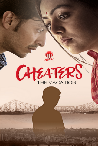 Cheaters (2021) S01 Hindi Watcho Web Series 720p Watch Online