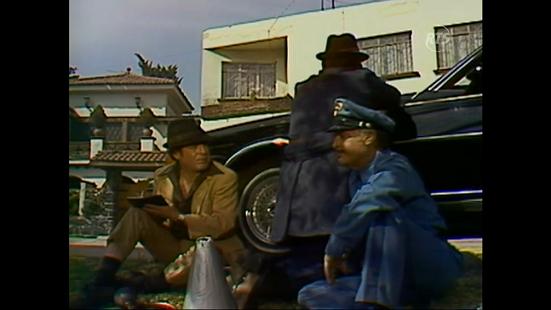 la-chicharra-la-bocina-y-el-bandido-1982