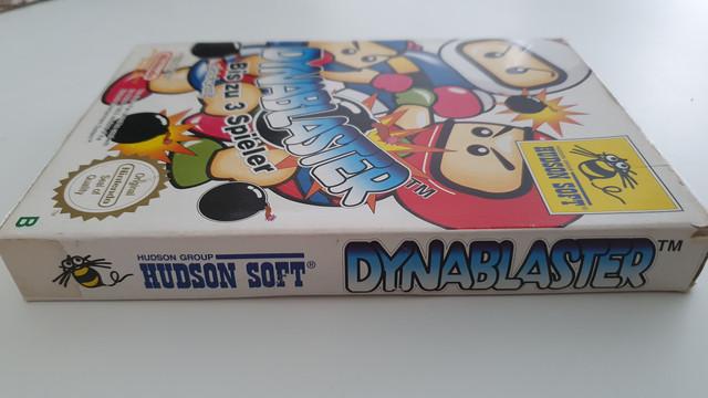 [VDS] Date limite 6 février: beaucoup de jeux Nes complet Nes-r-dynablaster-05