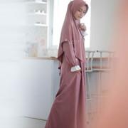 [Image: alhigam-mysha-homewear-amily-020.jpg]