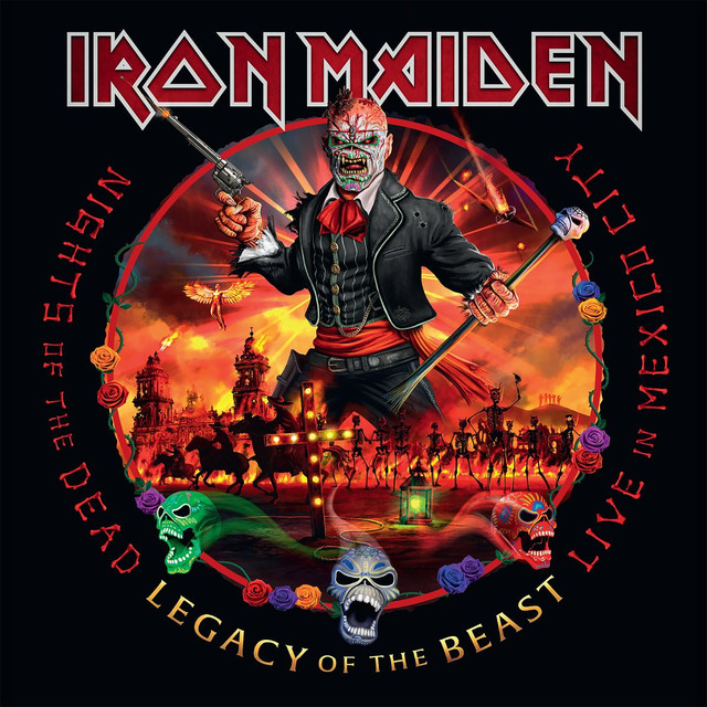 [Imagen: Iron-Maiden-Nights-of-the-Dead-Legacy-of...o-City.jpg]