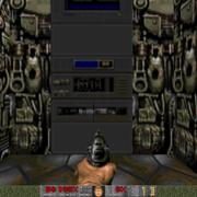 Screenshot-Doom-20200418-204017.png