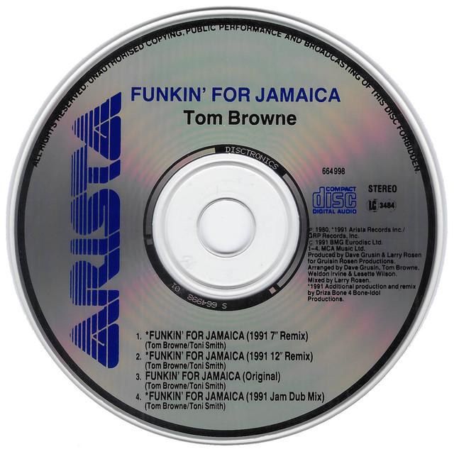 Tom-Browne-Funkin-For-Jamaica-CD