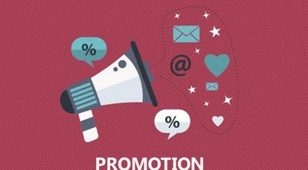 Kalimat Promosi yang Menarik Pelanggan