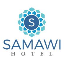 Hotel-samawi-San-Andres