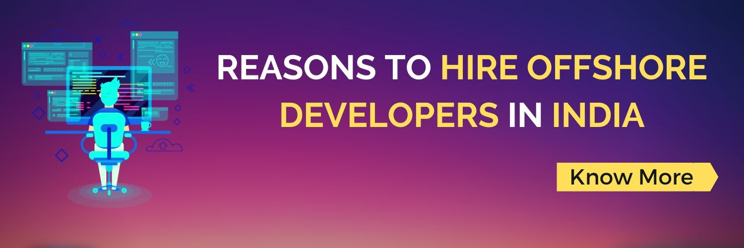 reasons-to-hire-offshore-developers-india