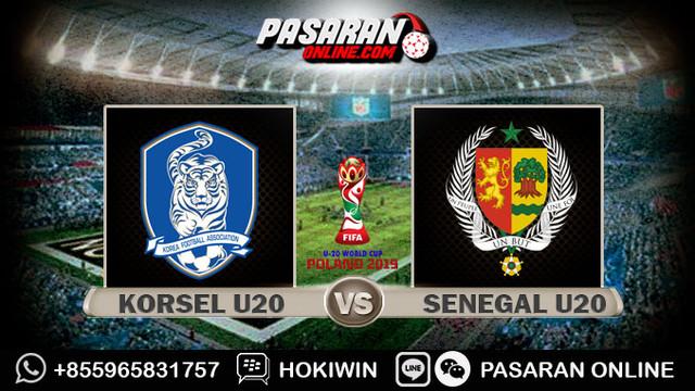 Korea-Selatan-U20-U20-vs-Senegal
