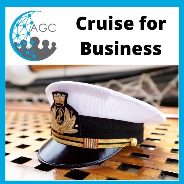 River Cruise Mixer Photo