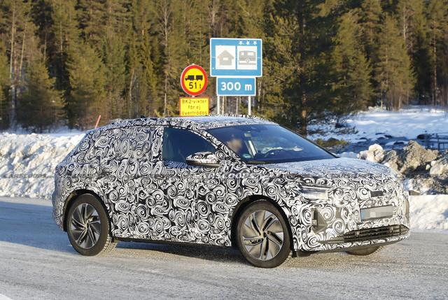 2020 - [Audi] Q4 E-Tron - Page 2 9-BBF196-A-D845-4-FEF-89-B5-CE0685012578