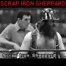 Scrap-Iron.jpg