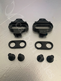 cleat-setup-Carbon-Cycles-shimano-spd-pedal-contents-small.jpg