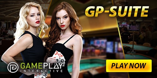 gp-suite-casino, gameplay casino, judi casino online