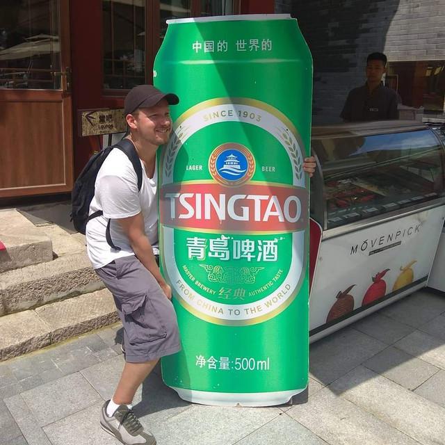 Epiphone China (QingDao). FB-IMG-1564262437448