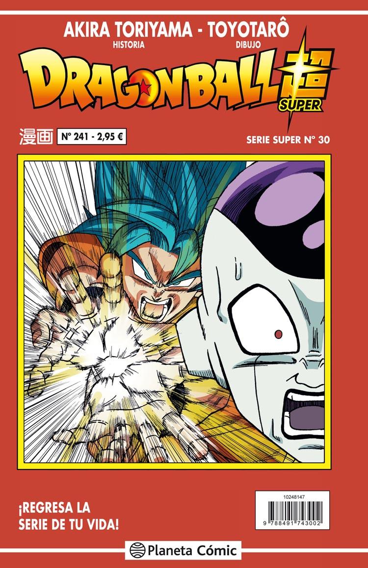 portada-dragon-ball-serie-roja-n-241-vol6-akira-toriyama-202001141157.jpg