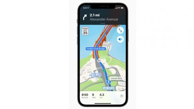 39051-fitur-baru-ios-15-maps