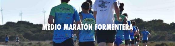 cabecera-medio-maraton-formentera-travelmarathon-es