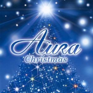 Compilations incluant des chansons de Libera Aura-Christmas-300