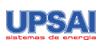 Compre-por-Marcas-UPSAI-logo-100x50