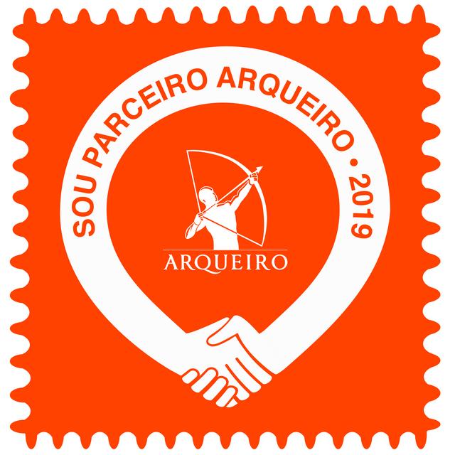 selo-parceiro-arqueiro-2019
