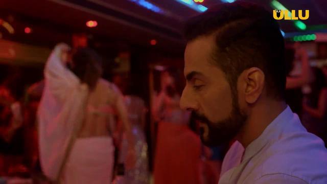 Download Dance Bar (2019) Season 1 Hindi Complete [HOT] 720p Ullu