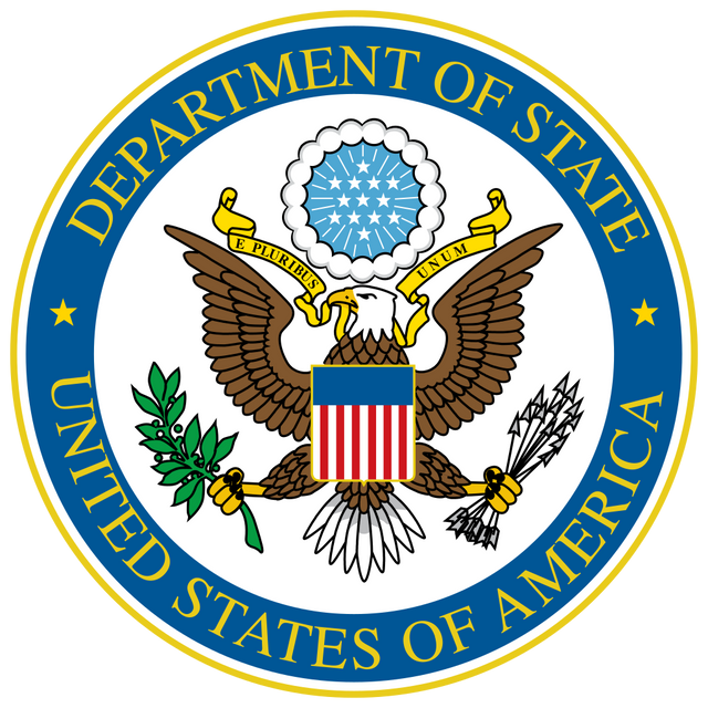 https://i.ibb.co/6t8964K/1024px-Seal-of-the-United-States-Department-of-State-svg.png