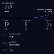 https://i.ibb.co/6tFzDc0/Screenshot-2019-10-21-18-15-19-514-org-zwanoo-android-speedtest.png