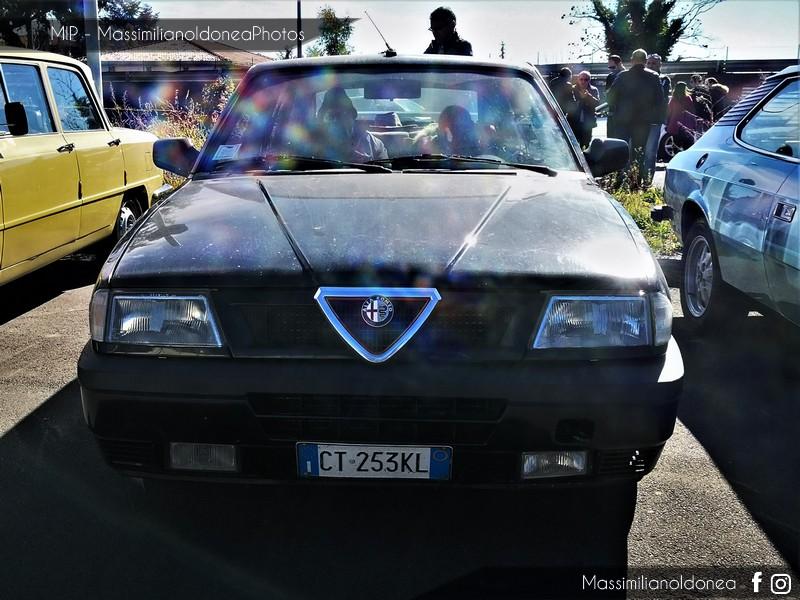Parking Vintage - Pagina 5 Alfa-Romeo-33-Quadrifoglio-Verde-1-7-133cv-90-CT253-KL-99-582-9-10-2017-1