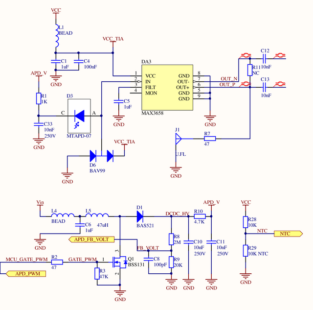 Schematic-APD-b.png