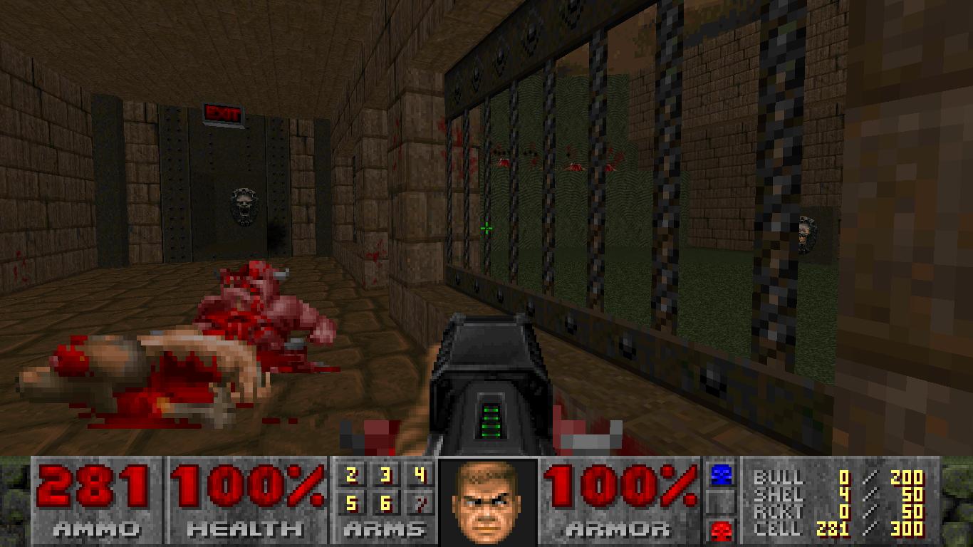 Screenshot-Doom-20210307-215658.png