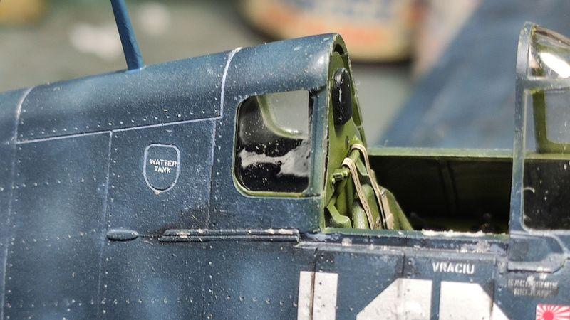 MT: F6F-3 Hellcat - Eduard IMG-20200129-230648-1