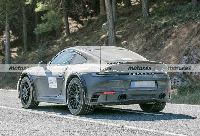 2018 - [Porsche] 911 - Page 24 81-C0749-A-C796-42-D1-B3-B9-2-DD09-FD73-AD9
