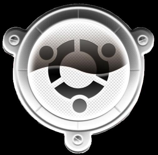 ubuntu-1-white.png