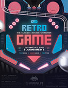 retro-gaming-arcade-pinball-mock-up-template-flyer