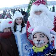 Noviy-God-Stadion-29-12-20-1