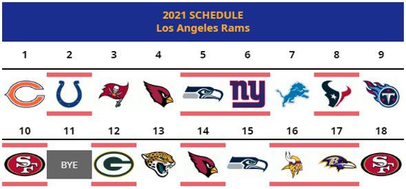schedule-rams