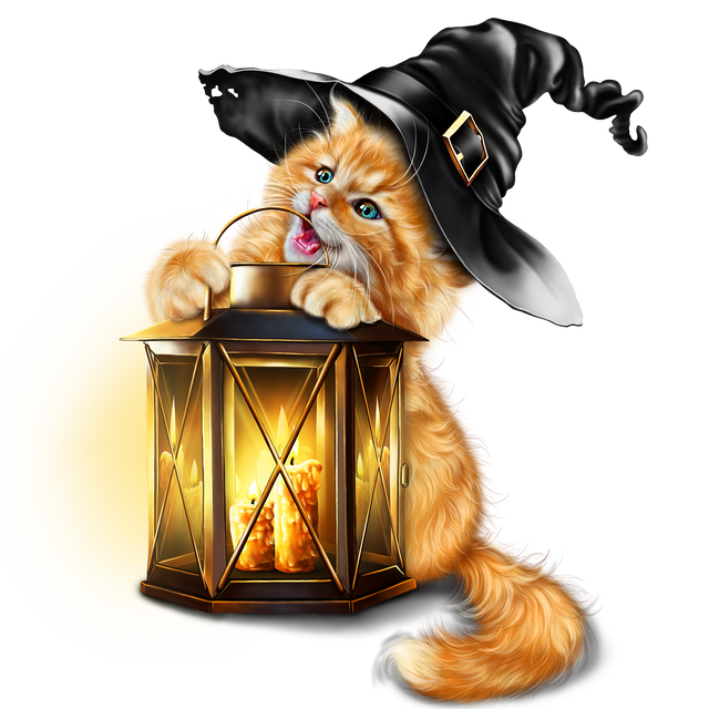 kitty-with-lantern-12.png