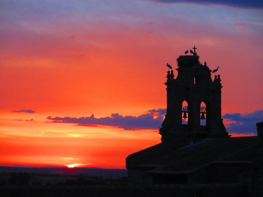 ermita-1.jpg