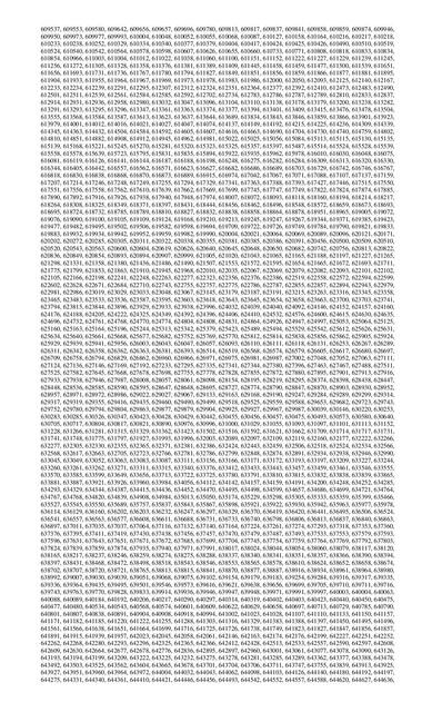 nov132019-bscs-151-page-007