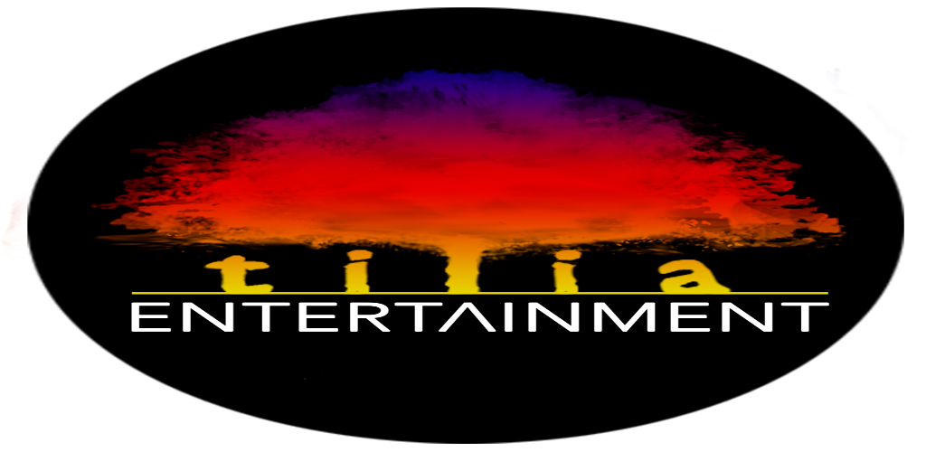 Art & Entertainment Company